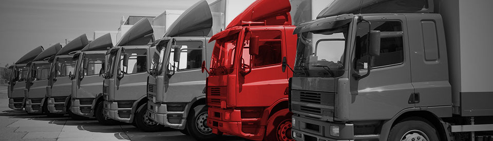Learn more about Transport and Road Haulage
